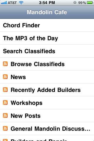 Mandolin Chord Finder Images Chord Guitar Finger Position
